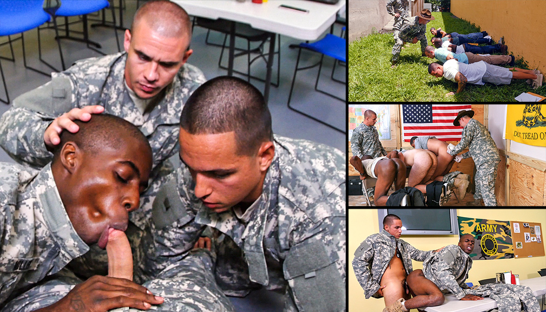 drill-sargent-want-his-cock-sucked-right